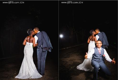 tj876 Eden Gardens Wedding Jamaica (3)