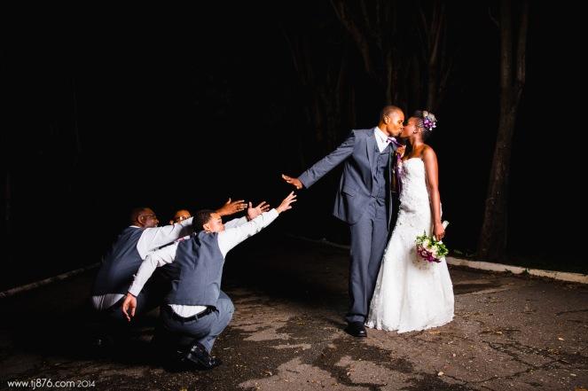 tj876 Eden Gardens Wedding Jamaica (50)