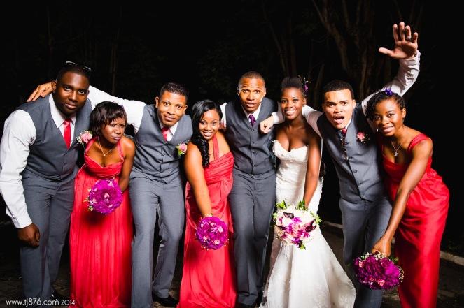 tj876 Eden Gardens Wedding Jamaica (55)