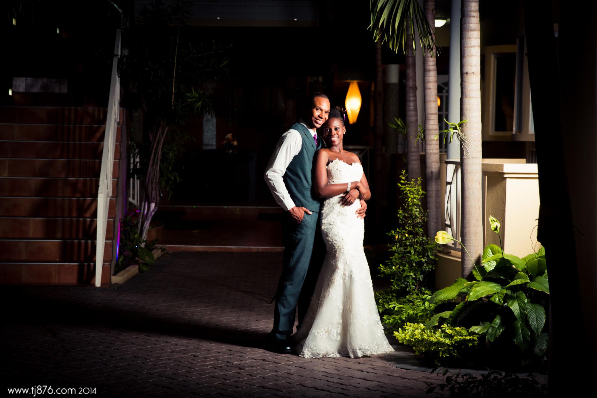 Tj876 Eden Gardens Wedding Jamaica 71 Tj876 Jamaican Lifestyle