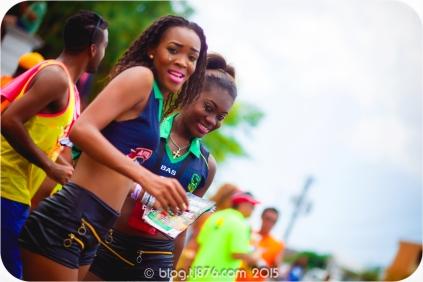 tj876 Jamaica Carnival 2015 (100)