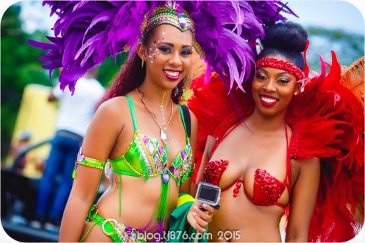tj876 Jamaica Carnival 2015 (103)