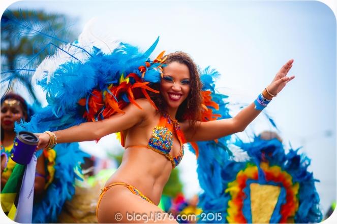 tj876 Jamaica Carnival 2015 (105)