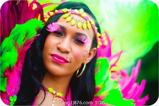 tj876 Jamaica Carnival 2015 (106)