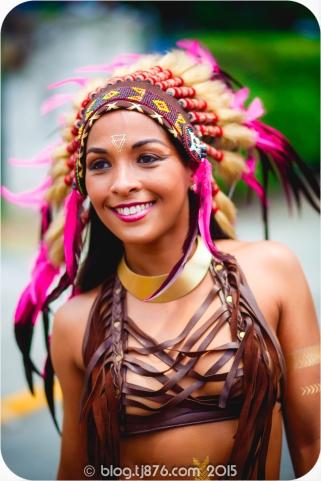 tj876 Jamaica Carnival 2015 (107)