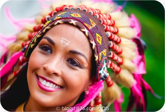 tj876 Jamaica Carnival 2015 (108)