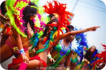 tj876 Jamaica Carnival 2015 (109)