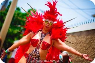 tj876 Jamaica Carnival 2015 (110)