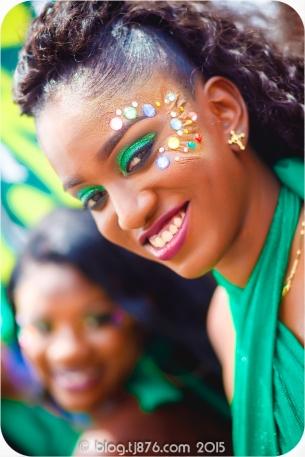 tj876 Jamaica Carnival 2015 (113)