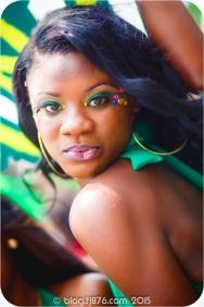 tj876 Jamaica Carnival 2015 (114)