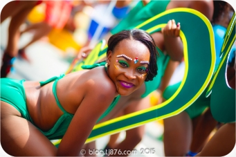 tj876 Jamaica Carnival 2015 (117)