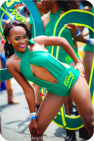 tj876 Jamaica Carnival 2015 (118)