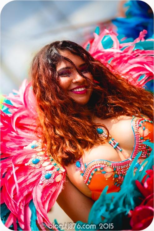 tj876 Jamaica Carnival 2015 (119)