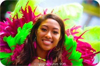 tj876 Jamaica Carnival 2015 (120)