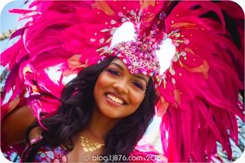 tj876 Jamaica Carnival 2015 (121)