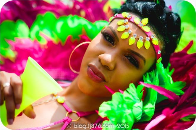 tj876 Jamaica Carnival 2015 (122)