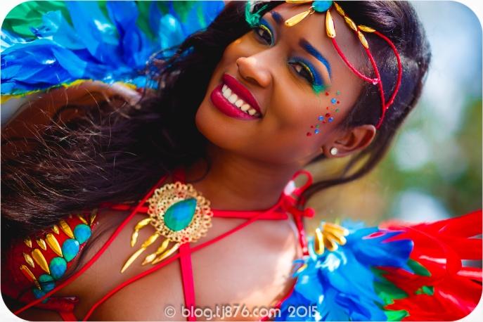 tj876 Jamaica Carnival 2015 (123)