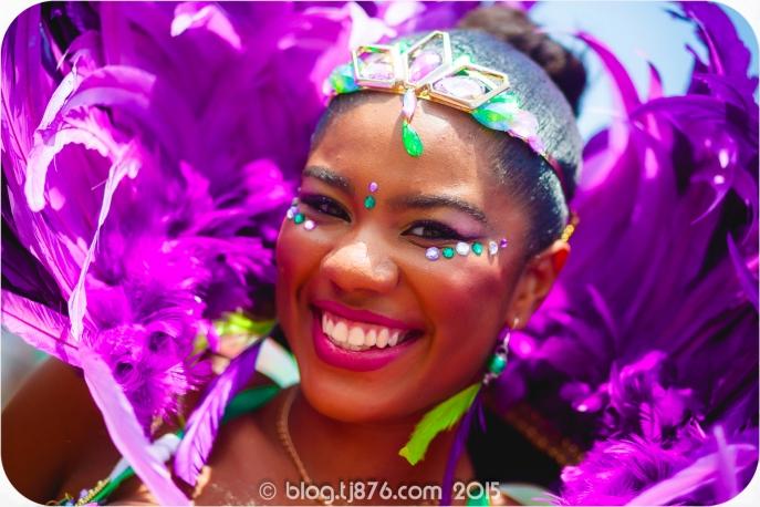tj876 Jamaica Carnival 2015 (124)