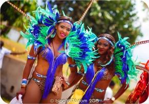 tj876 Jamaica Carnival 2015 (125)