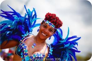 tj876 Jamaica Carnival 2015 (126)