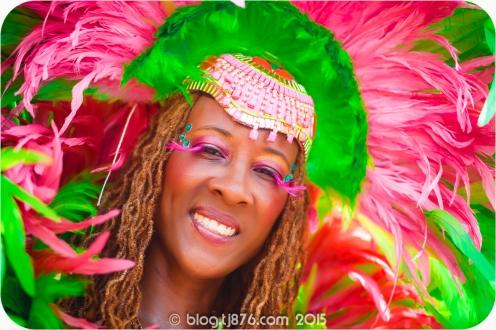 tj876 Jamaica Carnival 2015 (128)