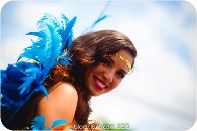 tj876 Jamaica Carnival 2015 (131)