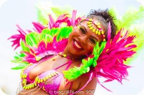 tj876 Jamaica Carnival 2015 (133)