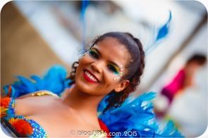 tj876 Jamaica Carnival 2015 (134)