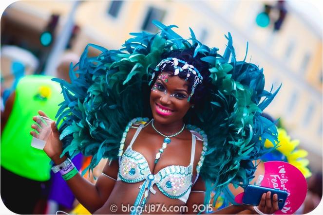 tj876 Jamaica Carnival 2015 (143)