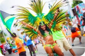 tj876 Jamaica Carnival 2015 (147)