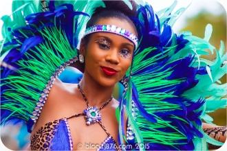 tj876 Jamaica Carnival 2015 (148)