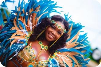 tj876 Jamaica Carnival 2015 (154)