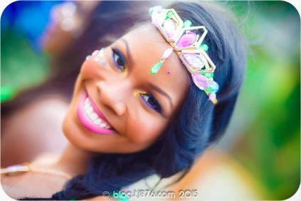 tj876 Jamaica Carnival 2015 (159)