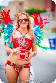 tj876 Jamaica Carnival 2015 (160)