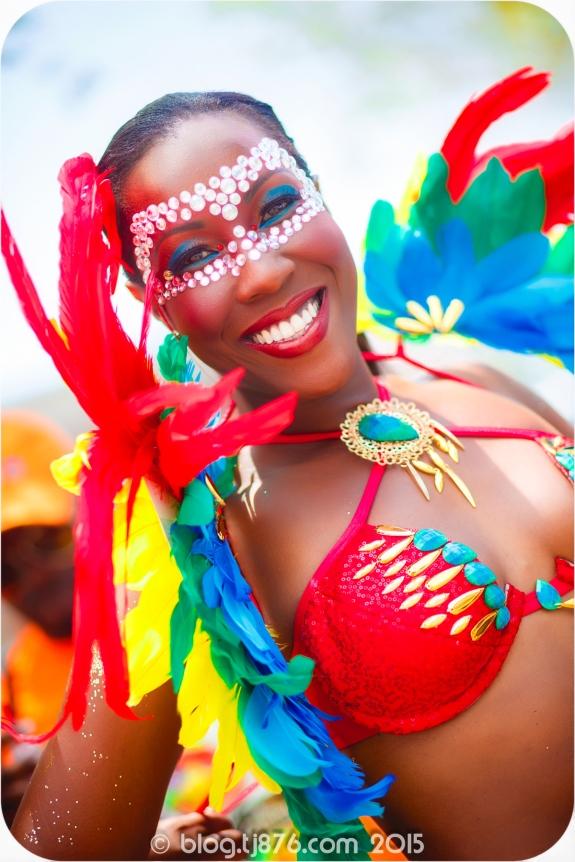 tj876 Jamaica Carnival 2015 (165)