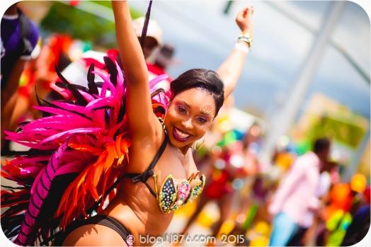 tj876 Jamaica Carnival 2015 (168)