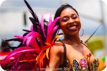 tj876 Jamaica Carnival 2015 (169)