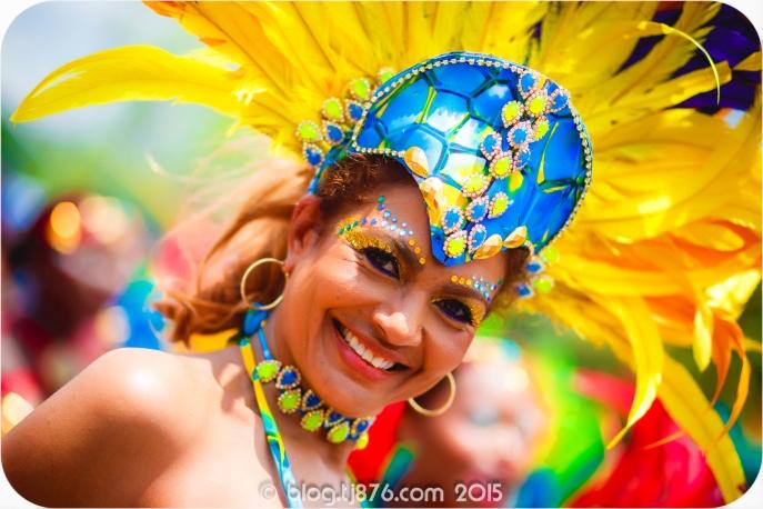 tj876 Jamaica Carnival 2015 (170)