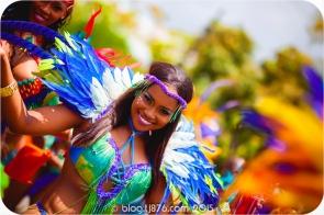 tj876 Jamaica Carnival 2015 (171)