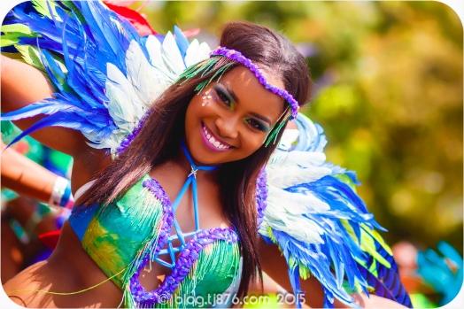 tj876 Jamaica Carnival 2015 (172)