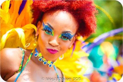 tj876 Jamaica Carnival 2015 (174)