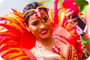 tj876 Jamaica Carnival 2015 (176)