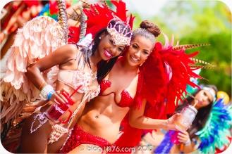 tj876 Jamaica Carnival 2015 (177)