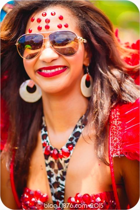 tj876 Jamaica Carnival 2015 (179)