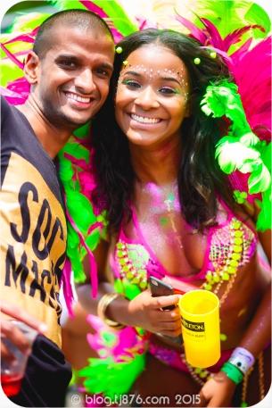 tj876 Jamaica Carnival 2015 (180)