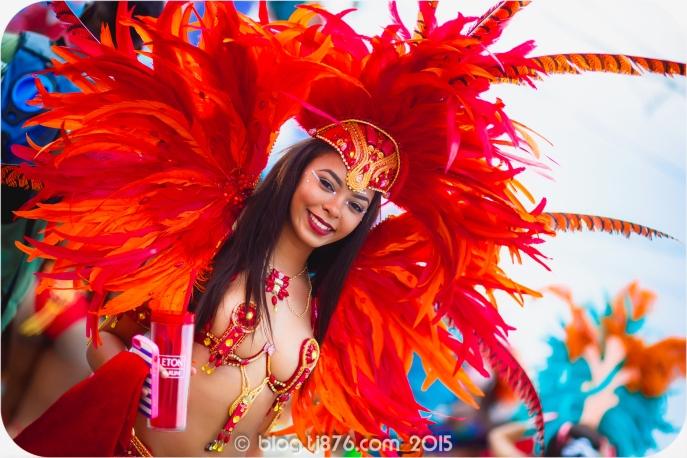 tj876 Jamaica Carnival 2015 (182)
