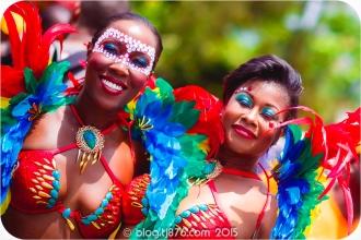 tj876 Jamaica Carnival 2015 (184)