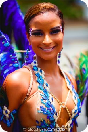 tj876 Jamaica Carnival 2015 (186)