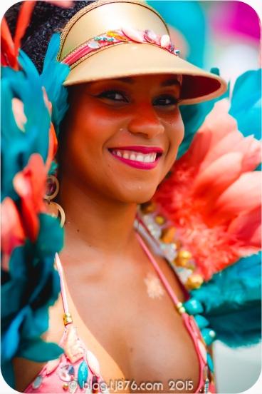 tj876 Jamaica Carnival 2015 (187)