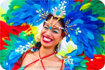 tj876 Jamaica Carnival 2015 (19)